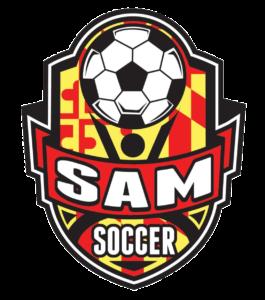 SAM_logo_transparent background