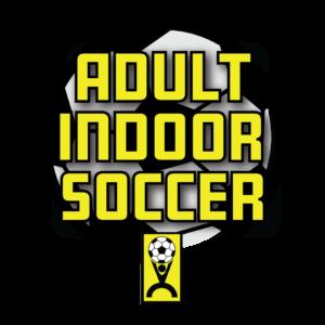 Adult Indoor-01