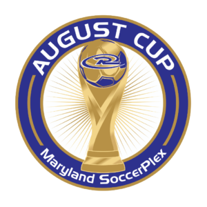 August Cup-01