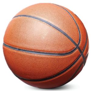 Basketball Fill in-01