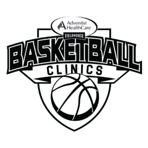 Basketball_Clinics-01