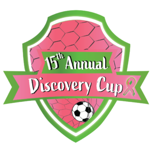 Discovery Cup-01