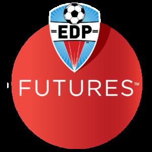 EDP Futures-01