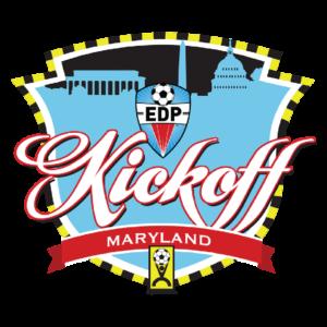 EDP Kickoff-01