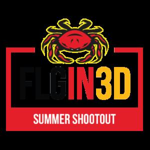 FLG in 3D-01