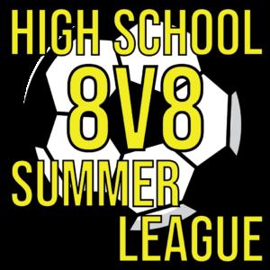 HS 8v8 Summer League-01