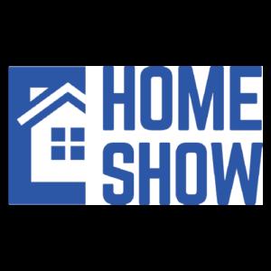 Homeshow-01