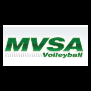 MVSA-01