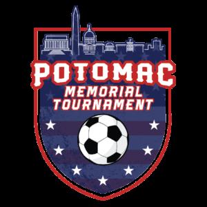 Potomac Memorial-01