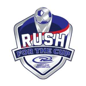Rush for the Cup-01