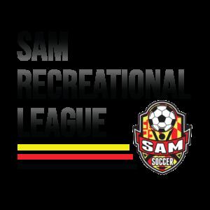 SAM Rec League-01