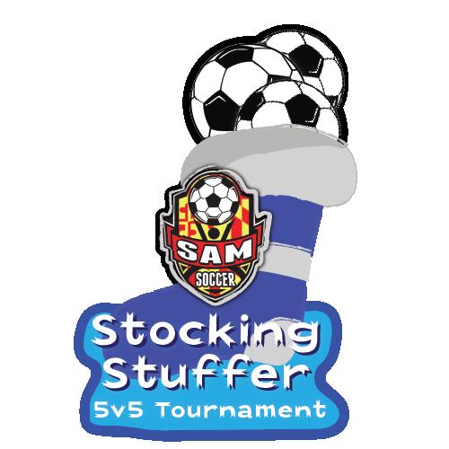 SAM Stocking Stuffer-01