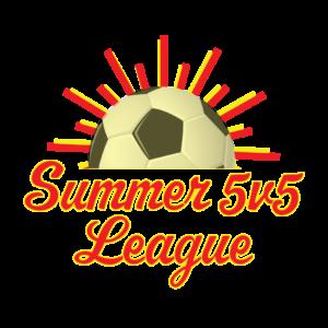 SAM Summer League-01