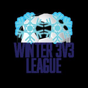 SAM Winter 3v3-01