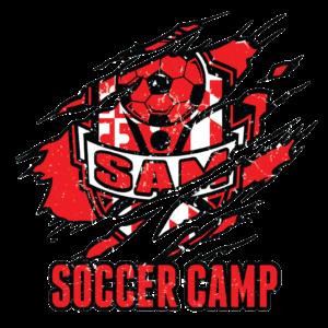 Sam_Soccer-01