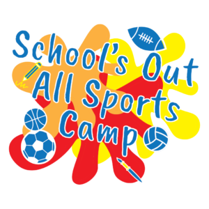 School's Out Camp-01