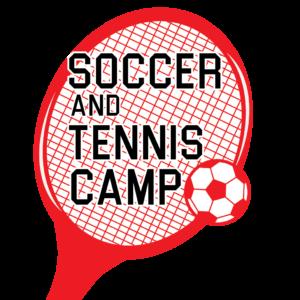 Socccer Tennis Camp-01