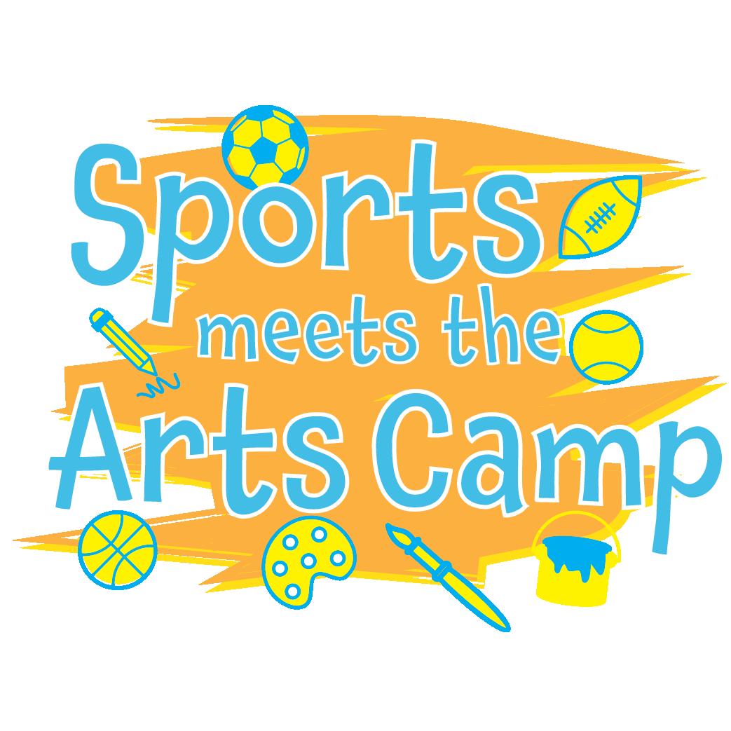 Sports Meets the Arts-01