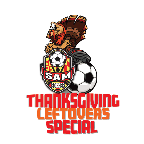 Thanksgiving Leftover Special-01