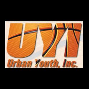 Urban Youth-01