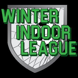 Winter Indoor Leagues-01