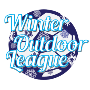 Winter Outdoor Youth-01