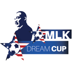 MLK Dream Cup-01
