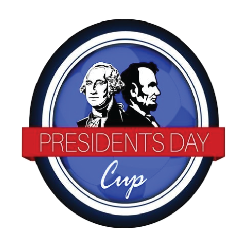 President's Day Cup (Indoor)-01